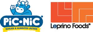 PICNIC - Leprino Foods