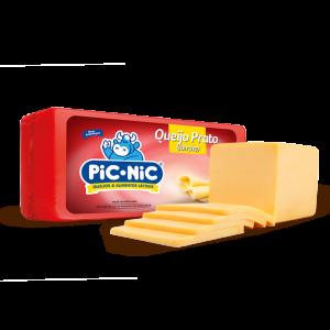 Prato Cheese